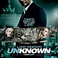 Unknown-firstposter-full