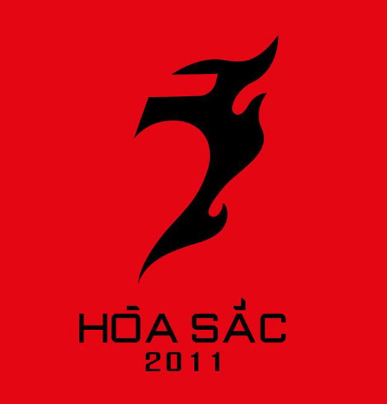 Hoasac
